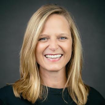 Heidi Schultz Adams Headshot