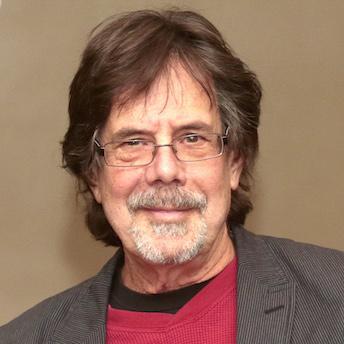 Peter Werbe